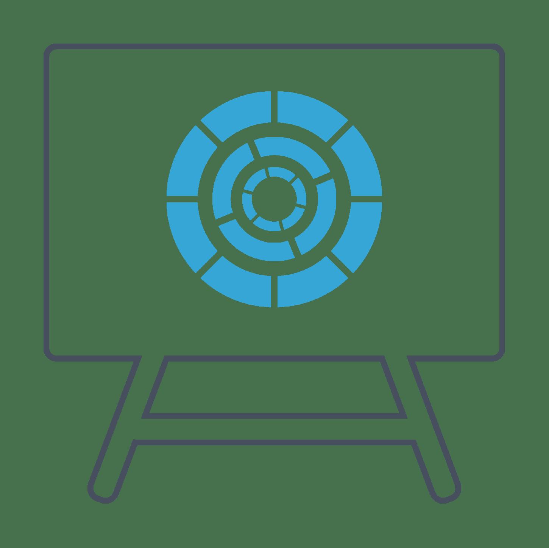 circular planning