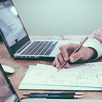 Thumbnail-Effektiv-Planleagning