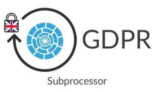 GDPR_Subprocessor_ENG