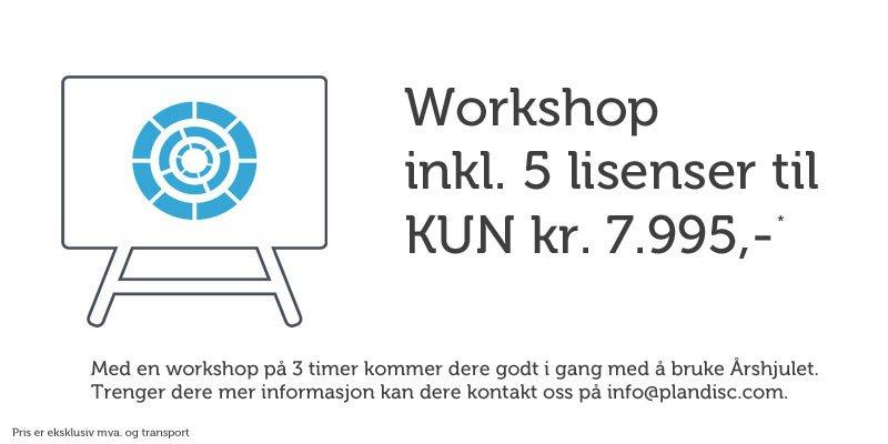 workshop_pris_norsk