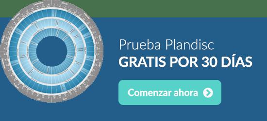 plandisc.com/es