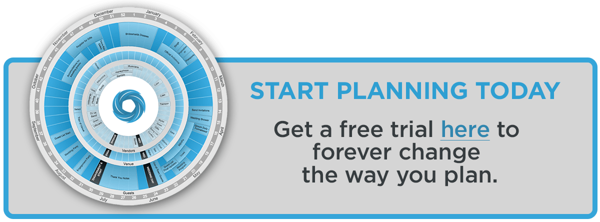Plandisc planning tool cta button
