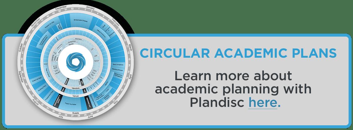 academic-cta