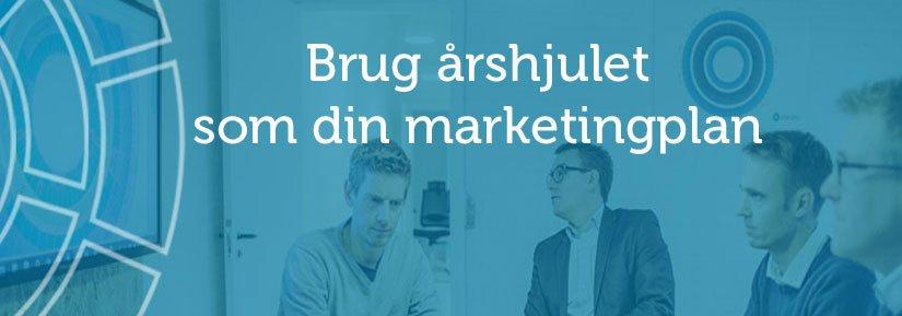 aarshjul_som_marketingplan_2