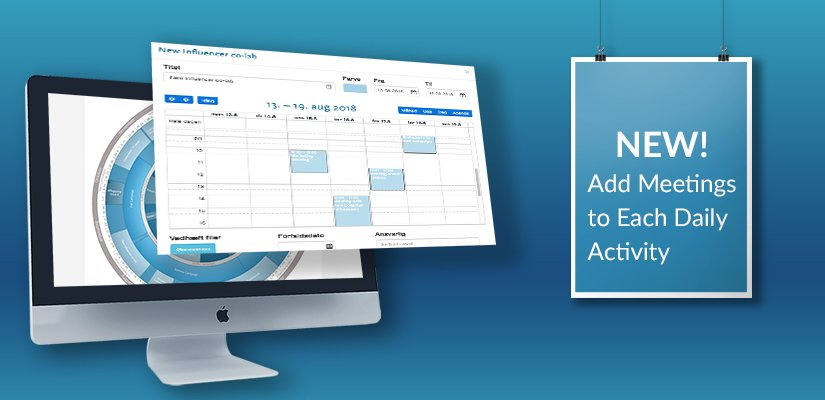 Add-meetings-to-each-main-activity-Planning