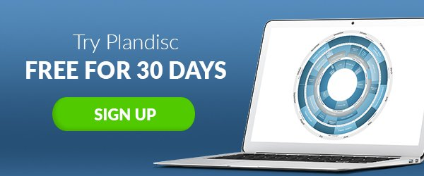 Engelsk---call-to-action---try-plandisc-for-free_banner_blog_stor