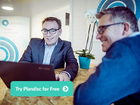 call-to-action-5-tips-for-effective-planning- digital planning tool. complete overview