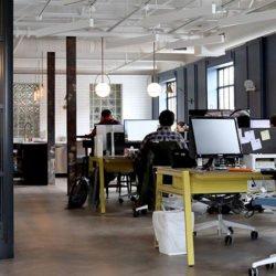 Blog-software-til-samarbejde