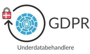 GDPR_Underdatabehandler_DK