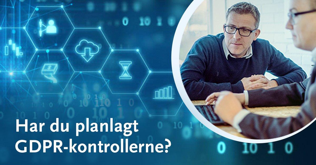 Har-du-planlagt-gdpr-kontroller? prov det digitale aarshjul til effektiv planlaegning af fremtidige aktiviteter