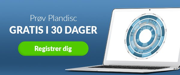 Norsk-call-to-action---prov_gratis_banner_blog_stor
