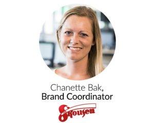 Brand-coordinator-skousen