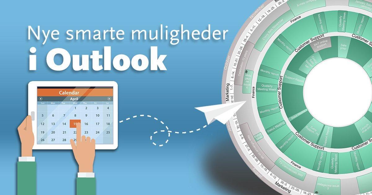Nye-smarte-muligheder-i-Outlook