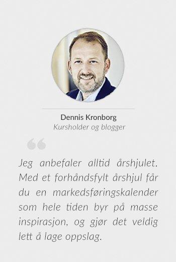 Dennis-kronborg-anbefaler-aarshjulet2-norsk