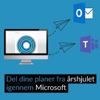 Plandisc-og-Microsoft-thumb