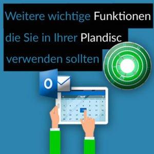 Andre-funktioner-outlook-DE