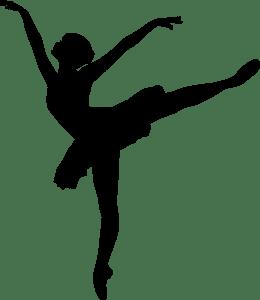 ballerina-2024547_1280