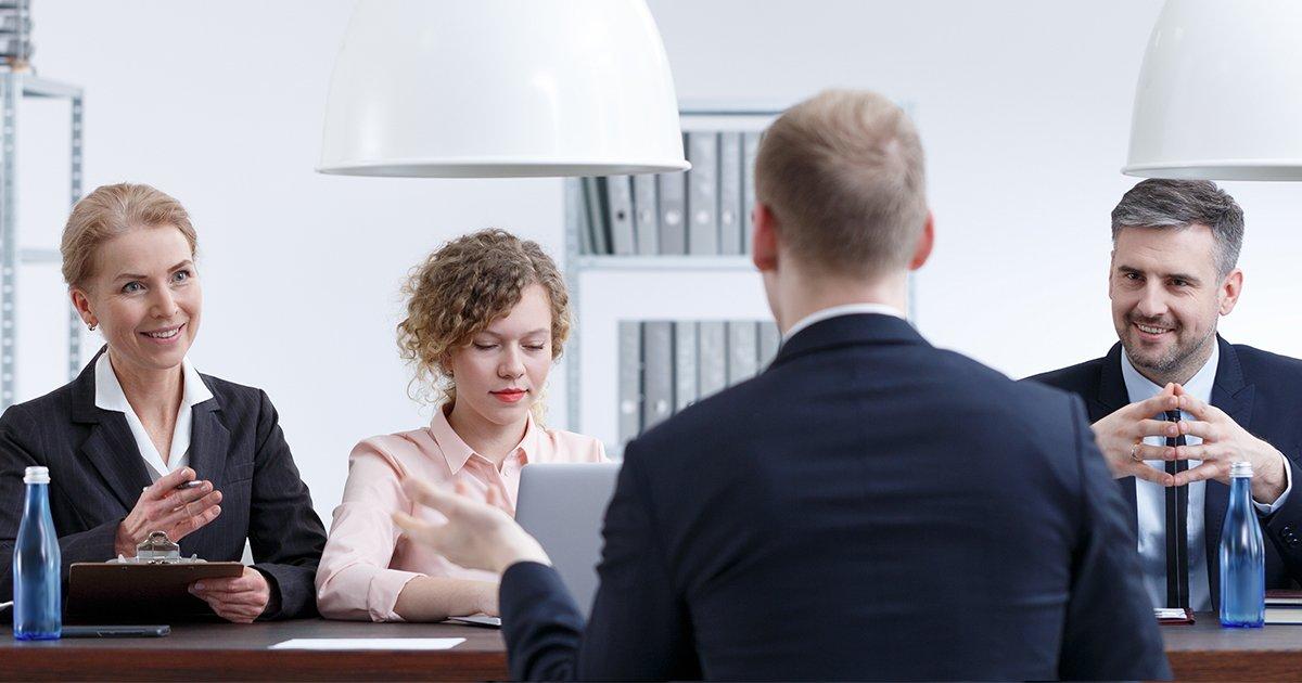 board-of-directors-strategic-planning