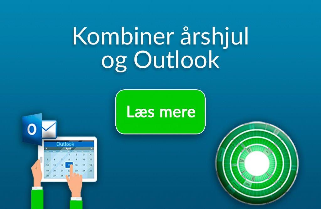 kombiner-outlook-aarshjul-dk-lille
