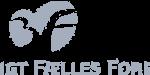 3f-grey-logo