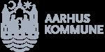 Aarhus-grey-logo