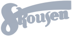 Skousen-grey-logo