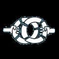 deling-af-ring-ikon