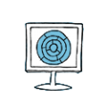 embed-ikon