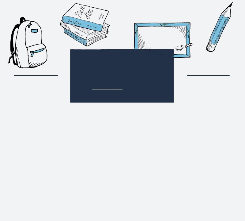 grey-box-blue-school-large