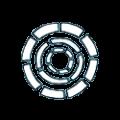 overblik-ikon