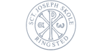 sct-joseph-png