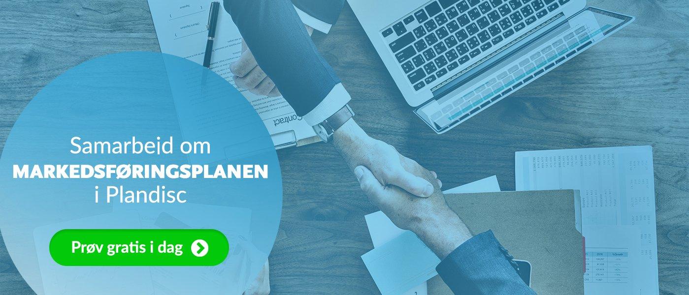 Norsk-Testimonial-marketingplan
