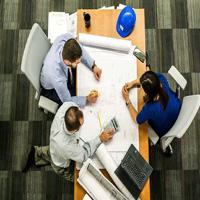 Kokonaiskuvan antava vuosisuunnittelu- ja ohjaustyökalu Vuosisuunnitelma, kokonaiskuva ja toimiva suunnittelutyökalu