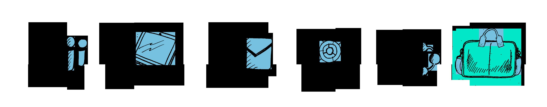 Outlook Aarshjul Microsoft teams