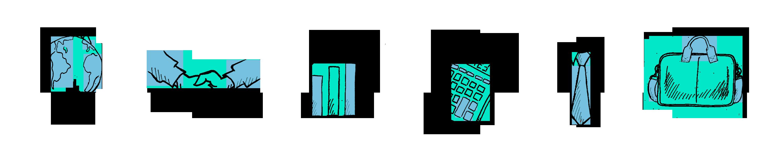 bestyrelsen-ikoner