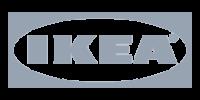 Ikea Plandisc