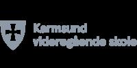 Karmsund videregående skole Plandisc