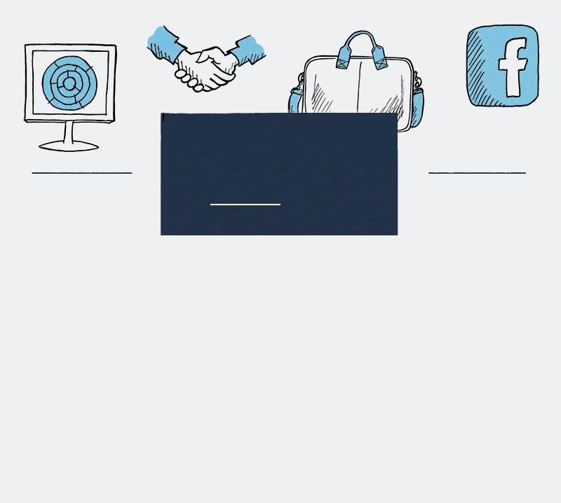 marketing-box-1-large