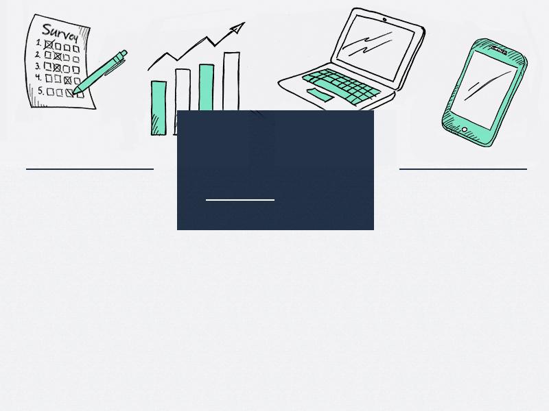 marketing-box-2---eng