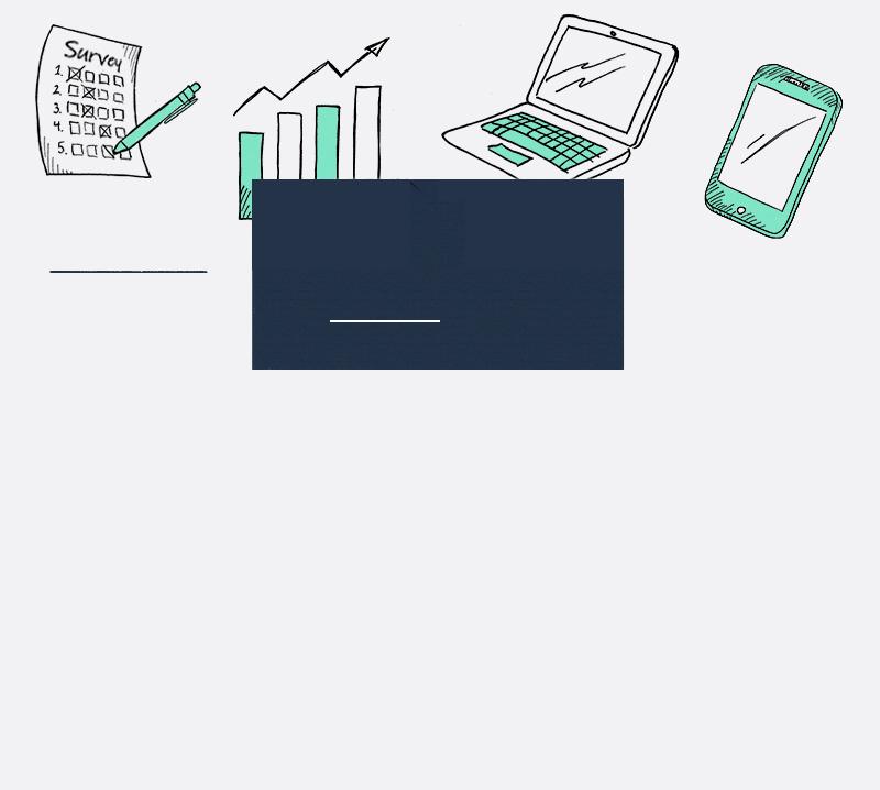 marketing-box-2-large---eng
