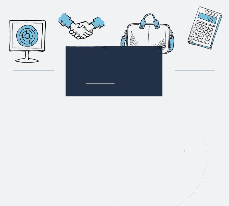 Årshjul - Plandisc - organisation - circular calendar