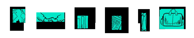 organisationens aarshjul