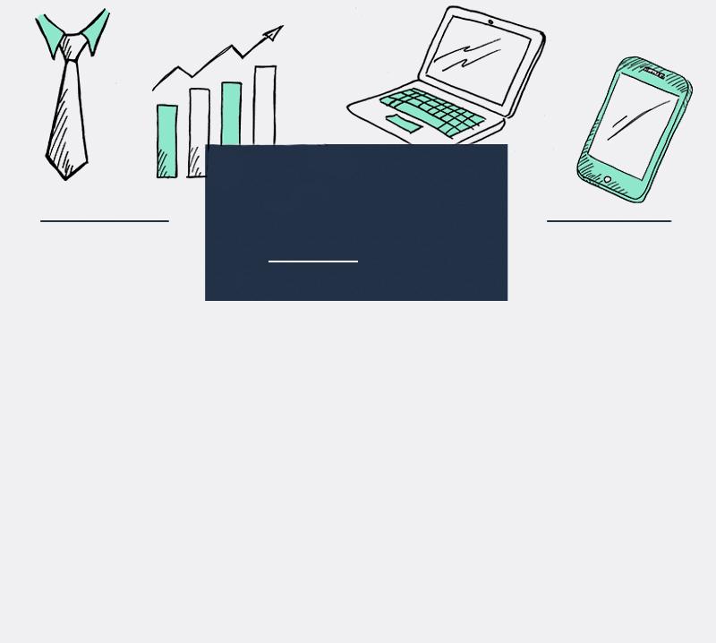 organization-box-large-2