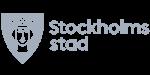 stockholm-png