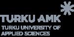 turku-university-plandisc-png