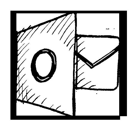 Outlook logo plandisc