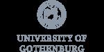 uni-of-gothenburg-png