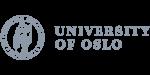 uni-of-oslo-png