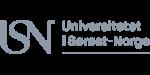 logo universitetet i sørøst norge