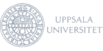 Uppsala-universitet
